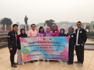 WMHD Wilayah 1